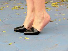 #shoes #melissa #brazil
