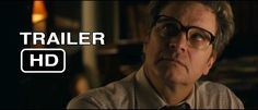 Trailer for The Railway Man with Colin Firth and Nicole Kidman.