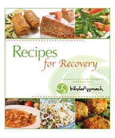 8 best books images on pinterest candida recipes eat healthy and wholeapproach recipes for recovery pdf download forumfinder Choice Image