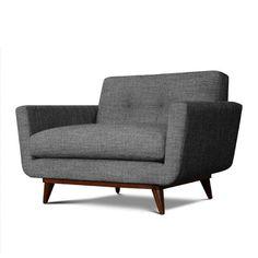 Nixon Chair Kind Of Fabulous