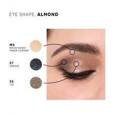 Smashbox Cosmetics Full Exposure Palette | Birchbox