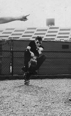 Alex Turner I'm just going to need to you stop with your everything.