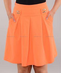 Юбка Г4281 Размеры: 40-50 Цена: 280 руб.  http://odezhda-m.ru/products/yubka-g4281  #одежда #женщинам #юбки #одеждамаркет