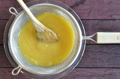 1000+ images about Lemon Meringue + THE list on Pinterest   Lemon ...
