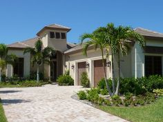 Single-family villas nearing sell out at Quail West