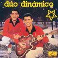 El duo dinamico - Perdoname - Musica Romantica