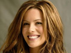 the beautiful and elegant kate beckinsale :)
