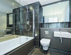 Podczas większego remontu łazienki bez kłopotu zastąpimy wysłużoną wannę nowym urządzeniem lub zamienimy ją na kabinę. Analogicznie możemy postąpić z natryskiem. Warto przy tym skorzystać z pomocy doświadczonego instalatora.