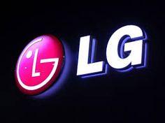 LG presenta G2 Mini