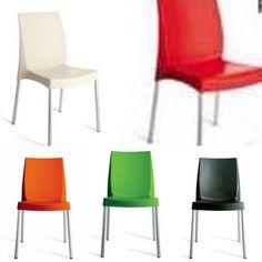 Sedie per ufficio prezzi scontati modello dea sedie for Sedie cucina prezzi