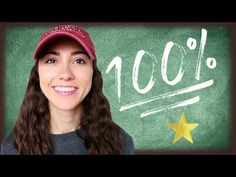 How to Get a Perfect on ANY Test - YouTube