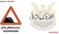 Before you get a Driving License , it's important to be aware of the rules of driving and the basic safety precautions you should take as . Traffic Symbols, The Rules, Driving School, Learning Environments, Safety Precautions, Packaging, Student, Reading, Female