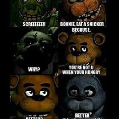 spring trap fnaf3 - Google Search