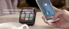 Samsung bets big on Magnetic Stripe Transmission for Samsung Pay