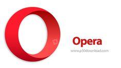[نرم افزار] دانلود Opera v40.0 Build 2308.90 Stable - نرم افزار مرورگر اینترنت اپرا