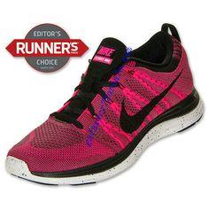 off Cheap Nike Running Shoes,Nike Flyknit Lunar 1 Mens Pink Flash Black Midnight Fog 554887 600 Cheap Nike Running Shoes, Nike Shoes, Shoes Sneakers, Nike Flyknit Lunar 1, Lunar Shoes, Sports Shoes, Nike Free, Cool Style, Pink