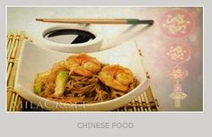 Chinese food collection on Photodune http://photodune.net/collections/2856930-chinese-food