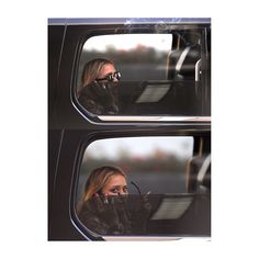 """"""\ THE MK WAITING IN HER BACK SEAT \ MUSED""""""236|236|?|en|2|b72217ac19226cd002bc2df419f53db5|False|UNLIKELY|0.3014458119869232
