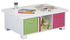 1000 Images About Kid S Storage On Pinterest Kid Closet