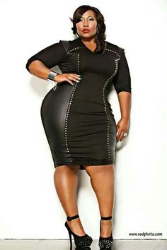 Free dating site with bbw women online