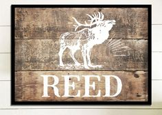 Custom Signs For Home Decor wood sign minnesota home decor rustic wood wall hanging handmade personalized custom sign wedding gift bridal shower family sign Wood Sign Nursery Decor Boy Nursery Decor Fixer Upper Home Decor Wall Art Wooden Sign Custom Sign Rustic Home Decor Fixer Upper Style Signs
