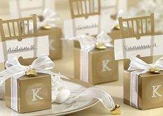 Wedding Favors cheap wedding favor boxes inexpensive beautiful affordable persoanalized in bulk cake wholesale Inexpensive Wedding Favor Boxes. Cheap Wedding Favor Boxes In Bulk. Wedding Favors And Gifts, Modern Wedding Favors, Wedding Candy Boxes, Diy Wedding, Wedding Reception, Monogram Wedding, Gold Wedding, Garden Wedding, Elegant Wedding