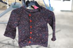 Top Down, Creations, Men Sweater, Sweaters, Fashion, 6 Year Old, Knits, Boss, Human Height