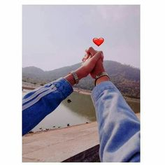 | Lấy = Follow | #Kye Girl Photo Poses, Girl Photography Poses, Tumblr Photography, Relationship Goals Pictures, Cute Relationships, Cute Couples Goals, Couple Goals, Cute Couple Selfies, Couple Ulzzang