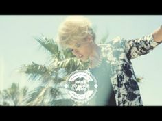 ▶ Empire Of The Sun - We Are The People (FlicFlac Remix) - YouTube