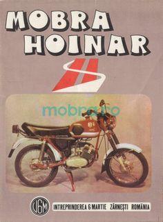 Golden Age, Romania, Nostalgia, Memories, Wall Art, History, Retro, Motorbikes, Memoirs