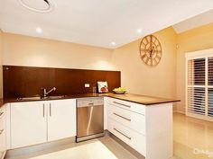 26/32-34 Greenoaks Ave Cherrybrook - Townhouse for Sale in Cherrybrook NSW 2126