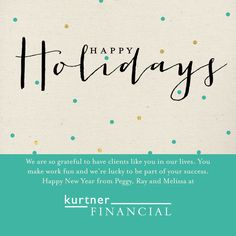 32 sample business holiday card messages for 2017 business 32 sample business holiday card messages for 2017 business christmas greetings christmas greeting card messages and business holiday cards reheart Gallery