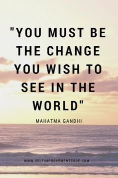 The best IMO If we all decided to be peaceful, loving, compassionate, just imagine what could happen Dream Quotes, Quotes To Live By, Best Quotes, Life Quotes, Inspirational Quotes For Women, Motivational Quotes, Inspiring Sayings, Mahatma Gandhi, Snapchat Quotes