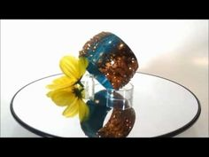 Bling Lady's Bangle with Crystals As Shown BJ125A