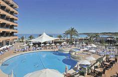 I Congreso de Turismo Digital de Mallorca