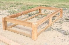How to Build Raised Garden Beds With Corrugated Metal Metal Raised Garden Beds, Raised Planter Beds, Raised Flower Beds, Raised Gardens, Metal Beds, Garden Yard Ideas, Garden Boxes, Metal Planter Boxes, Building Raised Garden Beds