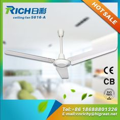 wholesale home appliances chinese industrial ceiling fan Electrical Appliances, Home Appliances, Dining Room Ceiling Fan, Industrial Ceiling Fan, Buying Wholesale, Multifunctional, Household, Chinese, Stuff To Buy