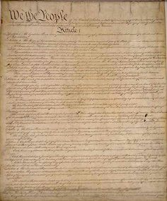 woot for the Constitution!!!