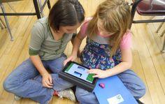 kid-ipad-classroom