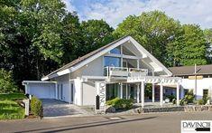 Die 25 Besten Bilder Von Davinci Haus Kundenhaus Osterseen