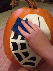 Jack o Lanterns Part 2 Halloween Pumpkin Carving Stencils, Halloween Pumpkins, Citrouille Jack Skellington, Jack O, Lanterns, Halloween Gourds, Lamps, Lantern, Light Posts