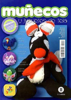 Muñecos y Juguetes Nº35 - Mary. XXV - Álbuns da web do Picasa