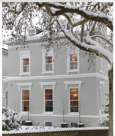 grey exterior house colors House Exterior Colors White Grey Ideas For 2019 Best Exterior Paint, Grey Exterior, Exterior Paint Colors For House, Paint Colors For Home, Exterior Colors, Exterior Design, Interior And Exterior, Stucco Colors, Stone Exterior