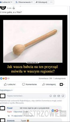 Very Funny Memes, Wtf Funny, Hilarious, Funny Images, Funny Photos, Polish Memes, Dark Sense Of Humor, Funny Mems, Quality Memes