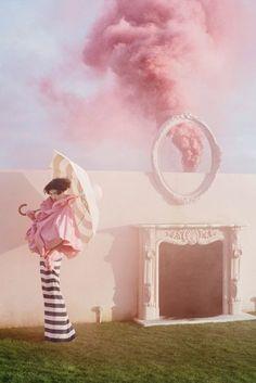 Tim Walker Photography – Vogue Pictures, Prints, Shoots | British Vogue