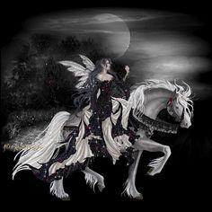 gothic fantasy photo: Dark Gothic Fantasy ggothic14.gif