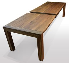 Diy Furniture, Dining Bench, Planters, Home Decor, Log Projects, Wood Stoves, Rustic Furniture, Dining Rooms, Mesas