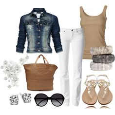 """""""Untitled #89"""" by tsheggs on Polyvore"""