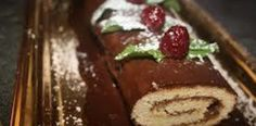desserts - Nan's Cooking