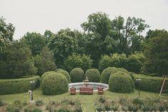 The Beautiful, romantic English Garden. Vineyard, Golf Courses, Romantic, Garden, Outdoor, Beautiful, English, Outdoors, Garten